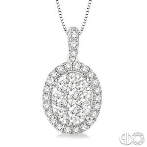 products-diamond fashion